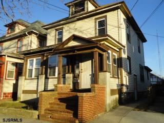 108 South Chester Avenue, Pleasantville NJ