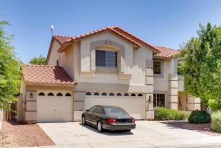 12899 North 57th Avenue, Glendale AZ