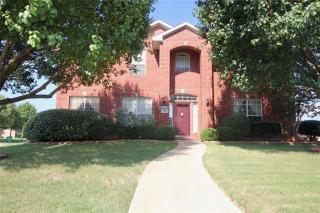 509 Lochwood Drive, Murphy TX