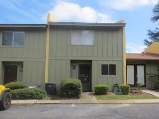 1025 West 19th Street #9B, Panama City FL