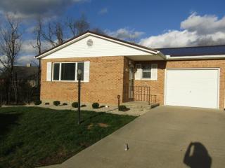 1147 Northview Drive, Hillsboro OH