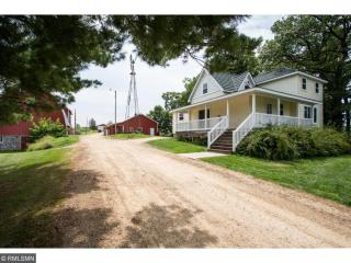 2909 County Road Dd, Glenwood City, WI