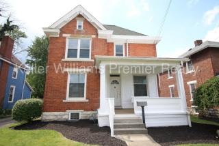 3847 Broadway, Grove City, OH