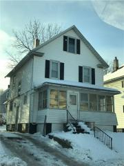 95 Fairbanks St, Rochester, NY