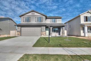10594 Ice Springs St, Nampa, ID