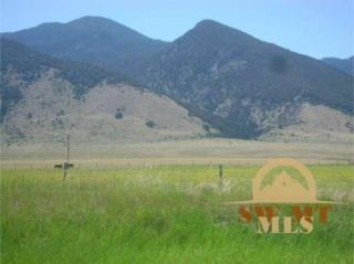 Lot 3 Maddison Minor Subdivision, Alder, MT