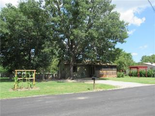 10183 Flower Street, Wills Point TX