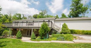 9136 Harrison Pike, Cleves OH