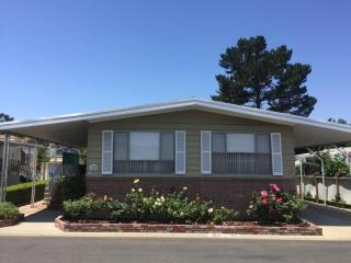 123 Comanche Way #140, Thousand Oaks CA