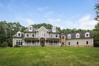 906 Jackson Valley Rd, MANSFIELD TOWNSHIP, NJ