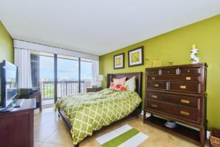 108 Lakeshore Drive #1539, North Palm Beach FL