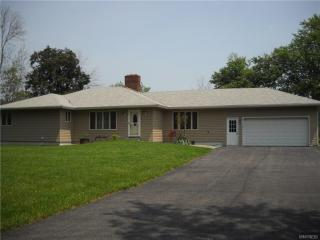 6531 Conner Road, East Amherst NY