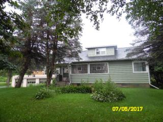 475 Super St, Mosinee, WI
