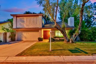 1512 East Northshore Drive, Tempe AZ