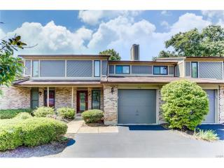 732 Hidden Valley Court, Fairborn OH