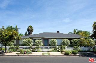 6301 West 77th Street, Los Angeles CA