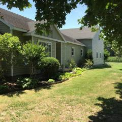 11648 Saint Martins Neck Rd, Bishopville, MD