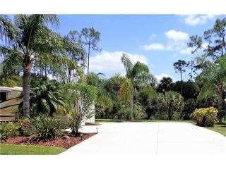 3004 Cupola N Lane, LaBelle FL