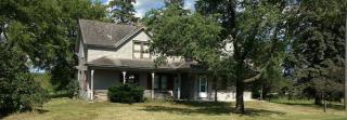 8167 Dickinson Rd, Greenleaf, WI