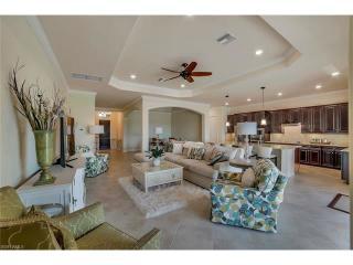12716 Kinross Lane, Naples FL
