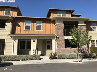 688 Fernleaf Drive, Milpitas CA