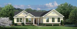 33960 Sea Otter Way, Millsboro, DE