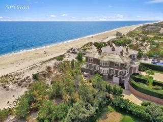 83 Dune Road, East Quogue NY