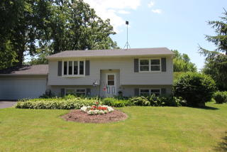 7409 Wooded Shore Drive, Wonder Lake IL