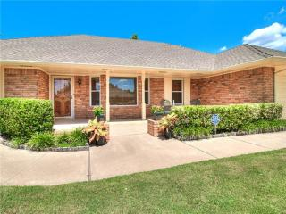 8317 Northwest 82nd Street, Oklahoma City OK