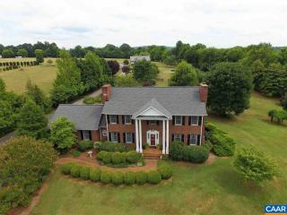 10102 Jacksontown Rd, Somerset, VA