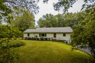 18 Mount Pleasant Street, Westborough MA