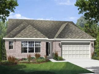 15663 Myland Drive, Noblesville IN