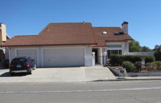 860 Hanlon Way, Benicia, CA