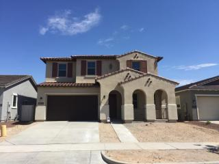 20566 W Valley View Dr, Buckeye, AZ