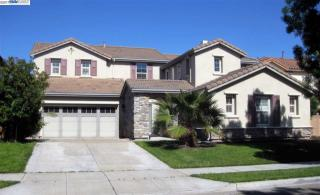 15868 Crescent Park Cir, Lathrop, CA
