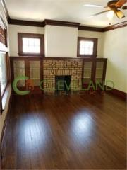 1335 W 91st St, Cleveland, OH