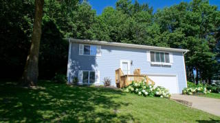 322 Charlson Drive, Red Wing MN