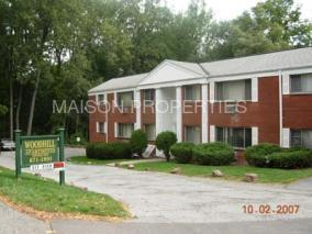 138 Woodhill Dr, Rochester, NY