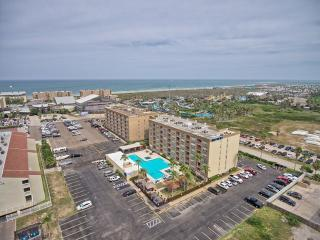 130 Padre Blvd, South Padre Island, TX