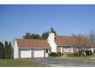 1703 Valmont Drive, East Fallowfield PA