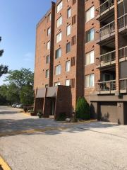 500 Park Avenue #240, Calumet City IL
