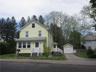 649 Vauxhall Street Ext, Waterford, CT