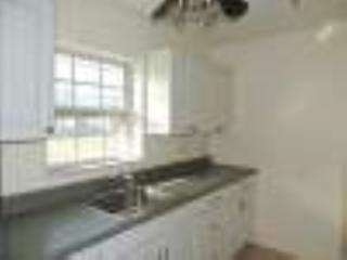 5109 Sylvania Ave, North Pt, FL
