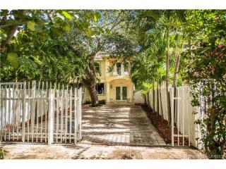 2961 Day Ave, Coconut Grove, FL