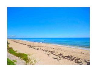 2030 South Ocean Drive #715, Hallandale Beach FL