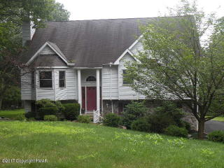83 Oak Ridge Drive, Albrightsville PA