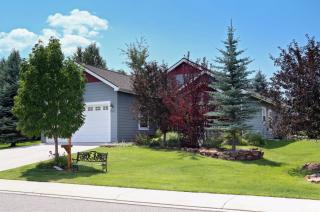 111 Cochise Dr, Gypsum, CO