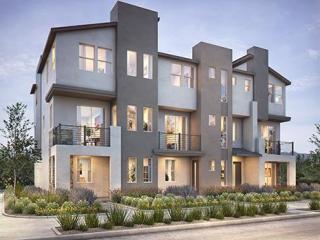 Cape Cod Homes For Sale Northridge Ca 36 Listings Trulia
