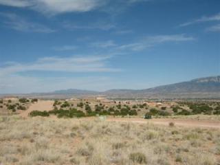 5607 Boulder Northeast, Rio Rancho NM