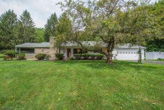 535 County Road 519, Blairstown, NJ